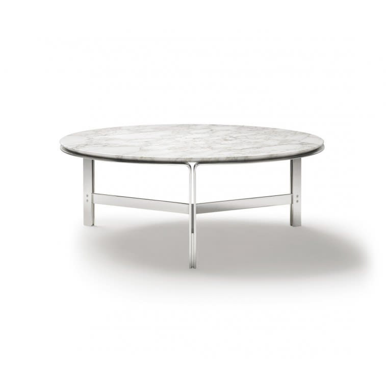Flexform Clarke Coffee table