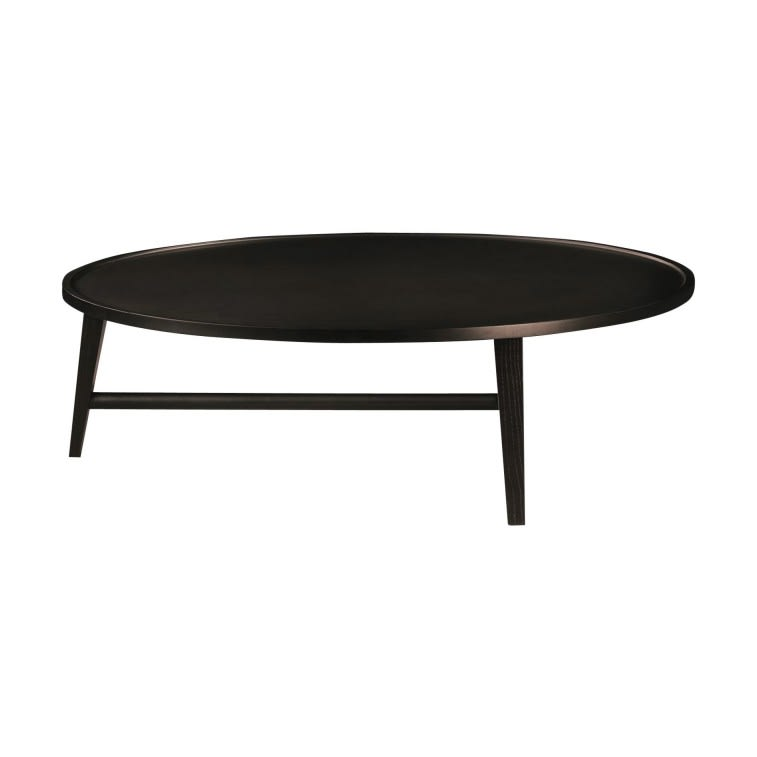 Flexform Dany Coffee Table by Centro Studi Flexform