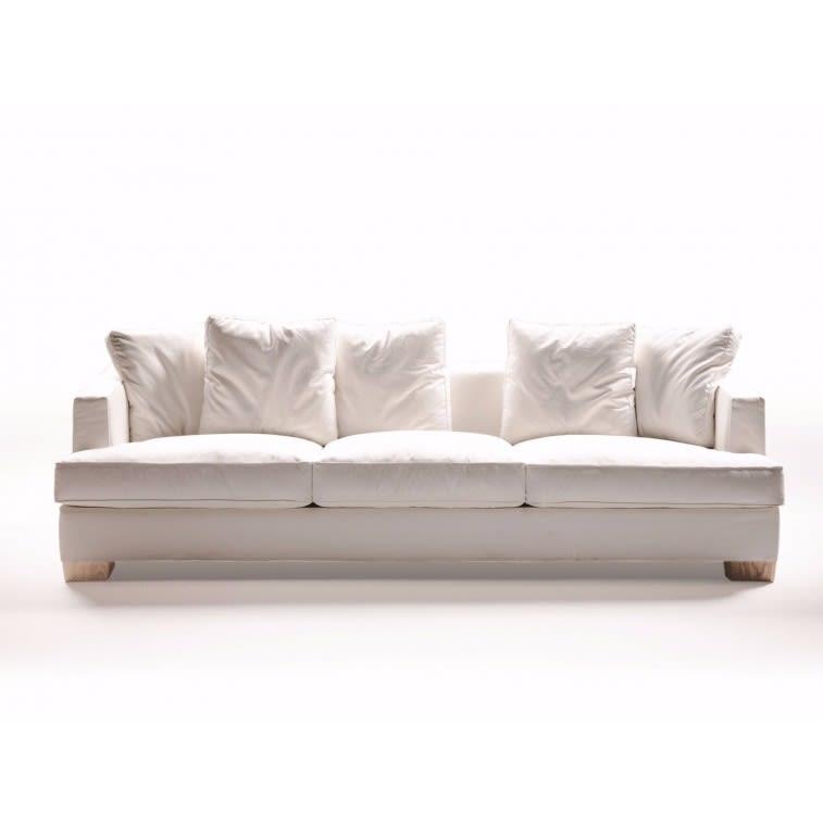 Flexform Eros Sofa by Centro Studi