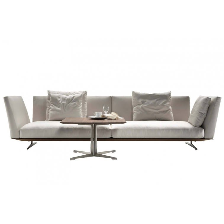 Flexform Evergreen Sofa Antonio Citterio