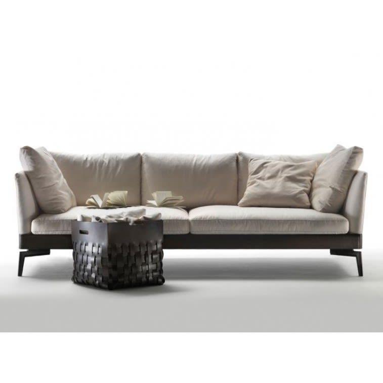 Flexform Feel Good Sofa Antonio Citterio