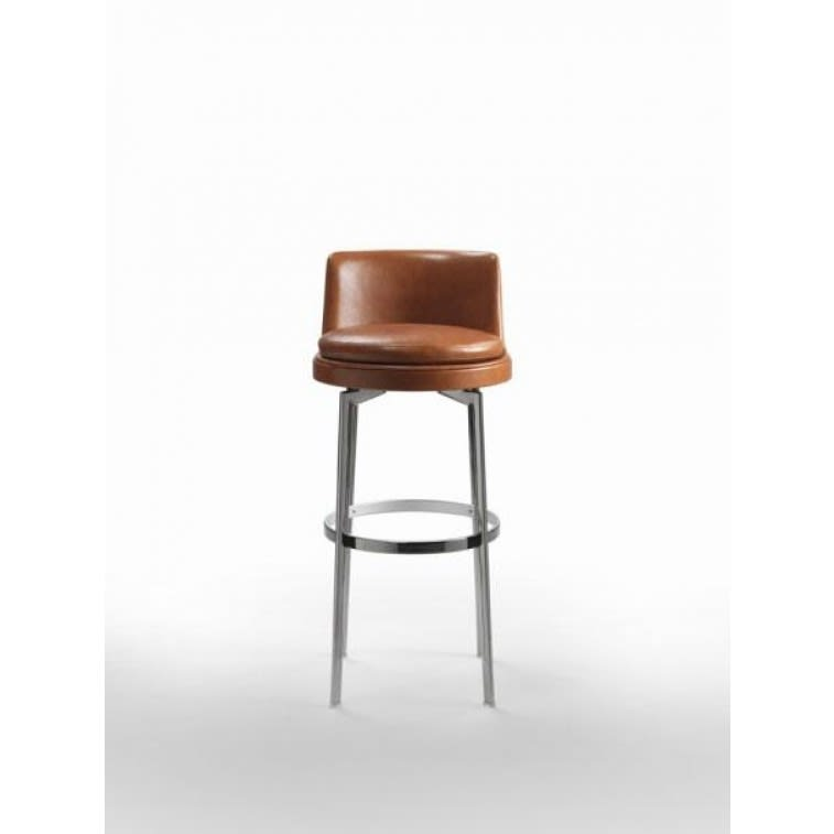 Flexform Feel Good Stool Antonio Citterio