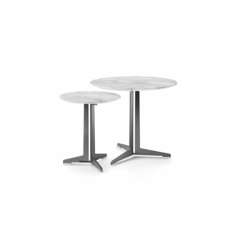 Flexform Flty Coffee Table by Antonio Citterio