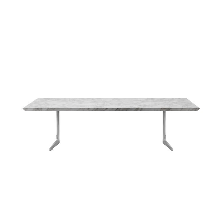Flexform Fly Table by Antonio Citterio