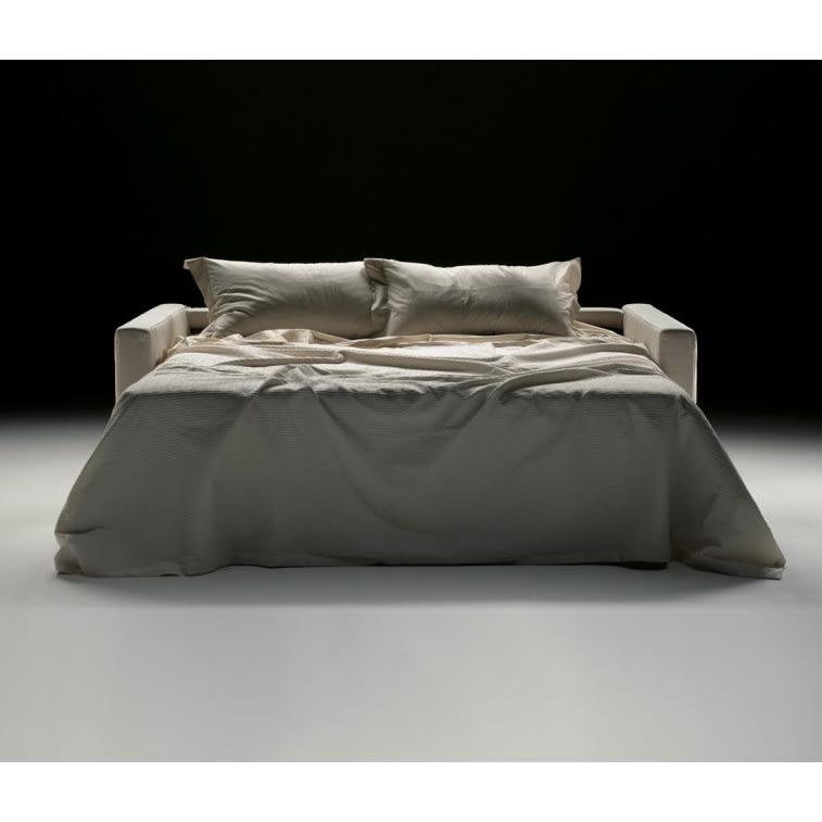 Flexform Gary Bed Sofa