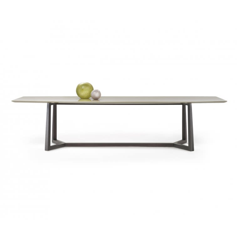 Flexform Gipsy Table by Antonio Citterio