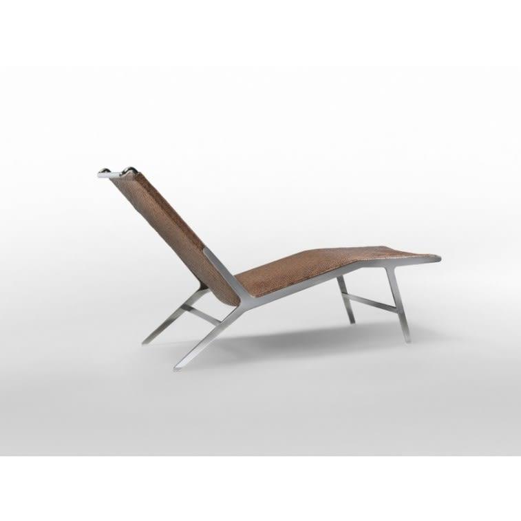 Flexform Helen Antonio Citterio chaise longue