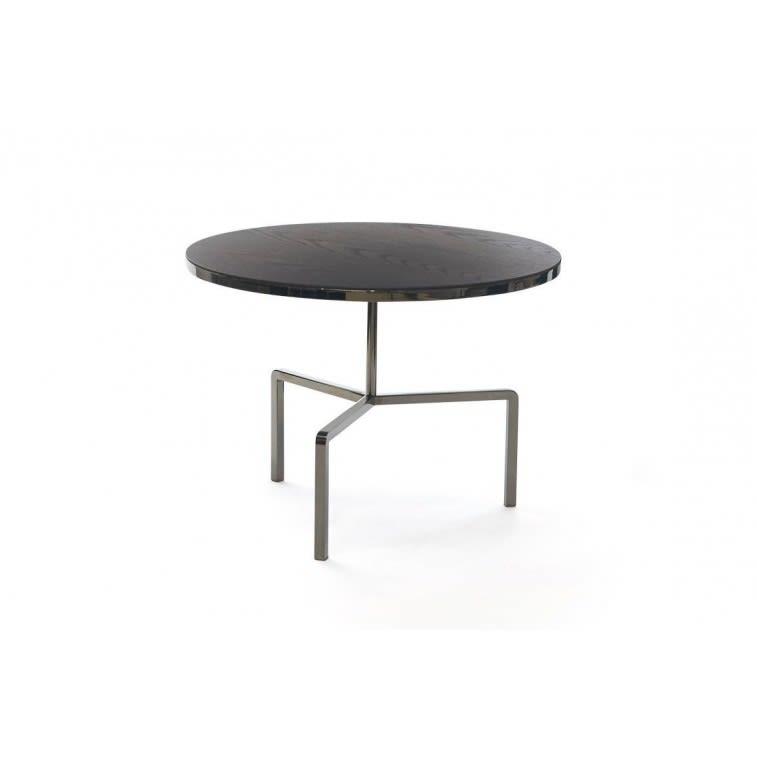Flexform Kidd Coffee Table by Antonio Citterio