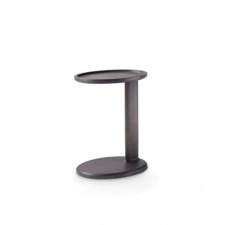 Flexform Centro Studi Oliver coffee table