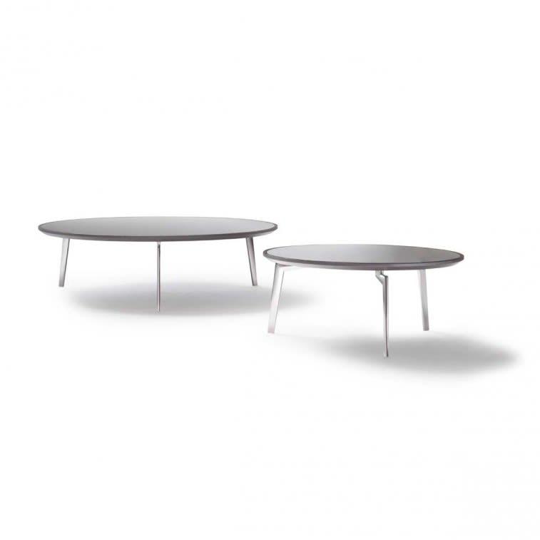 Flexform Plano designed by Antonio Citterio