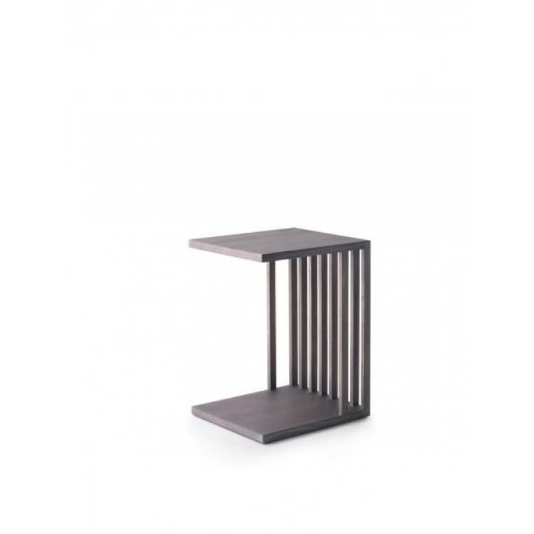 Flexform Vienna Coffee Table by Centro Studi
