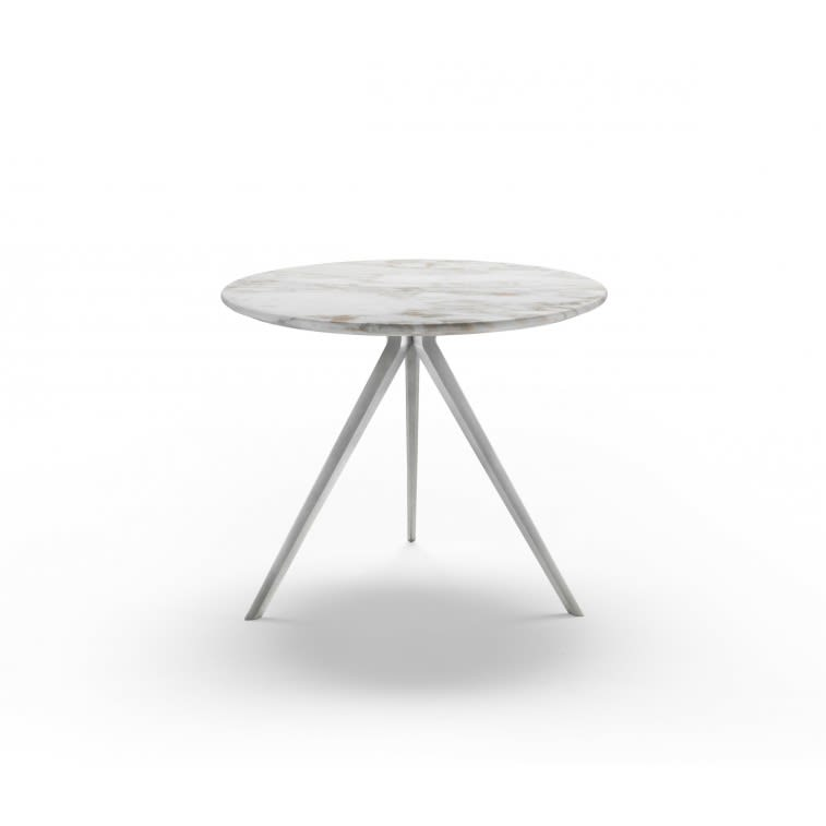 Flexform Zefiro Coffee Table by Antonio Citterio