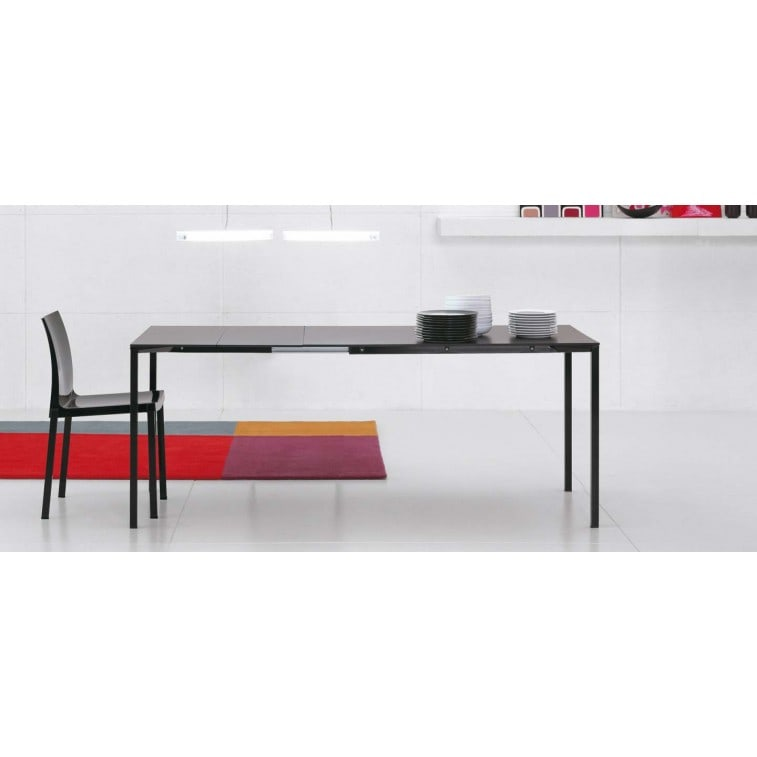 Fli extending version-Table-Bonaldo-