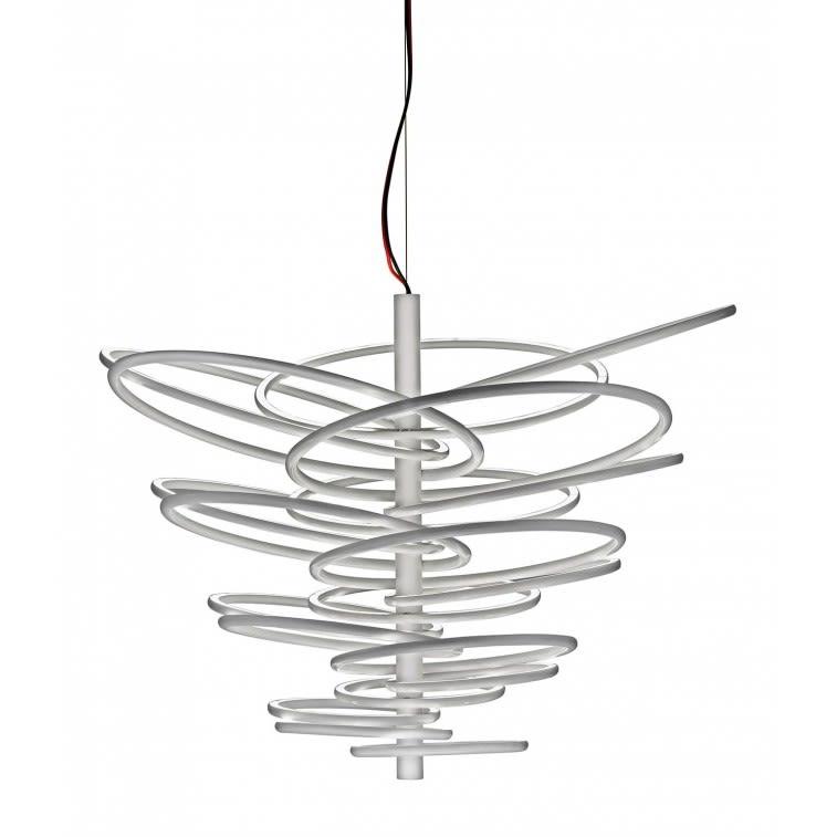 flos 2620 suspension lamp gilad