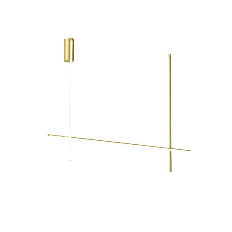 flos coordinates c2 ceiling lamp anastassadies