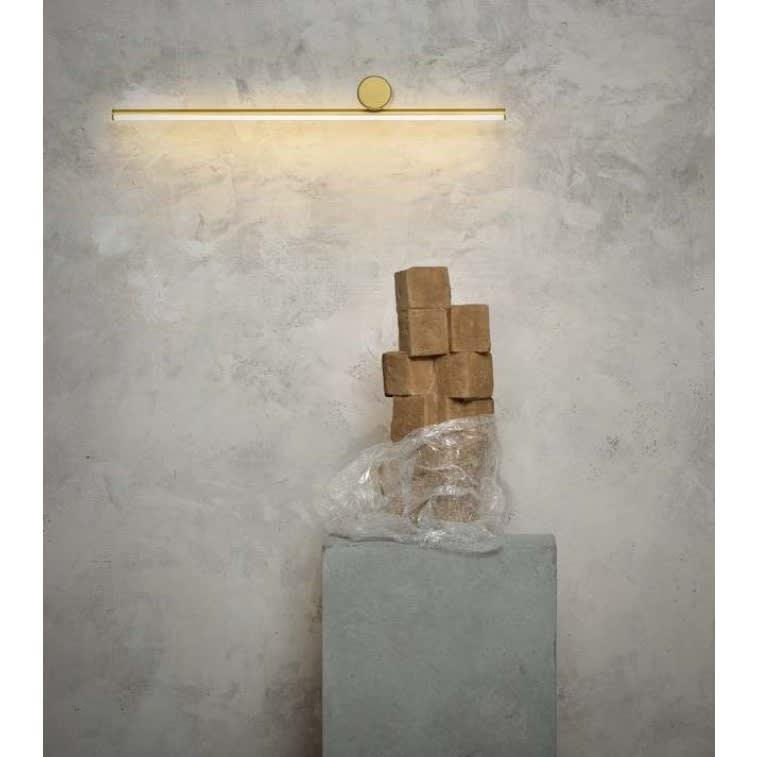 flos coordinates wall lamp