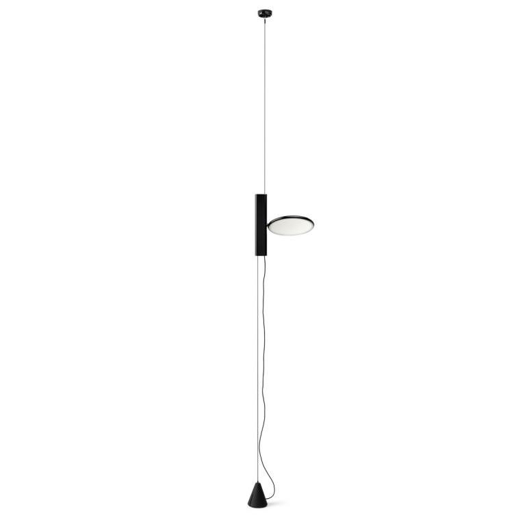 Flos OK suspension lamp