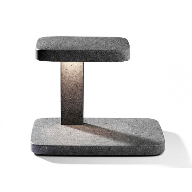 Piani Big-Table Lamp-Flos-Ronan & Erwen Bouroullec