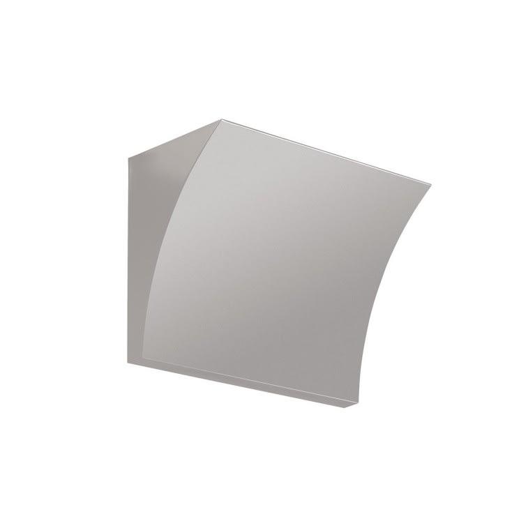 flos pochette wall lamp dordoni