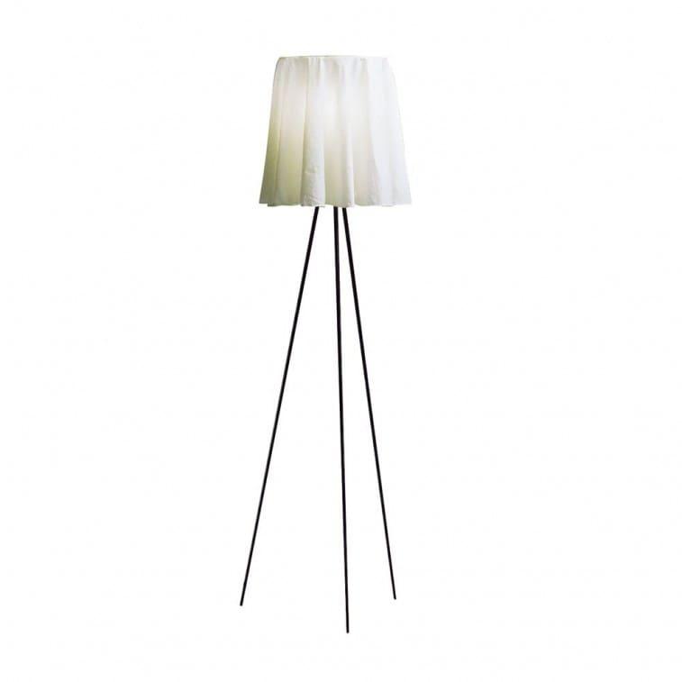 Flos Rosy Angelis Philippe Starck Floor Lamp