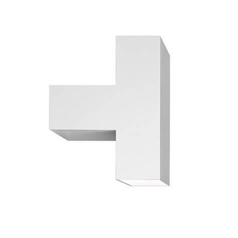 flos tight light wall lamp lissoni