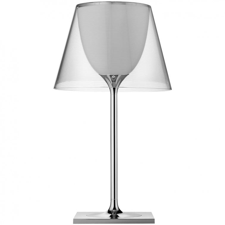 Ktribe T1-Table Lamp-Flos-Philippe Starck