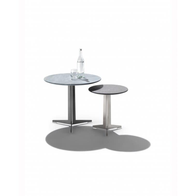 flexform fly coffee table