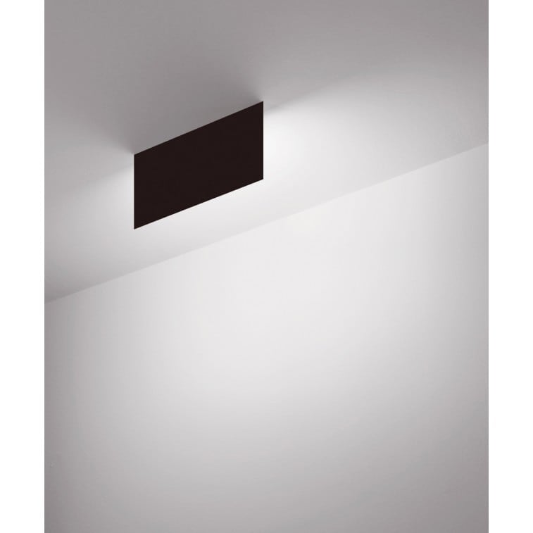 Foil-Wall Lamp-Davide Groppi-967 Design