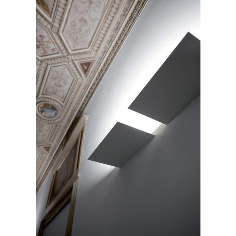 Foil LED-Wall Lamp-Davide Groppi-967 Design