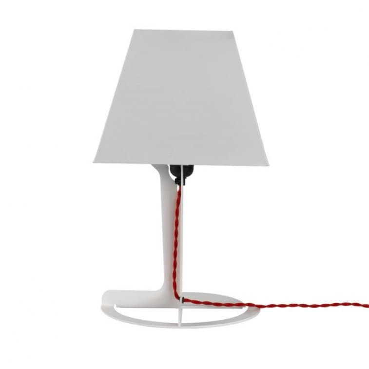 Fold, T2-Table Lamp-Established and Sons-Alexander Taylor