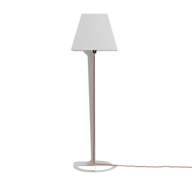 Fold, F1-Floor Lamp-Established and Sons-Alexander Taylor