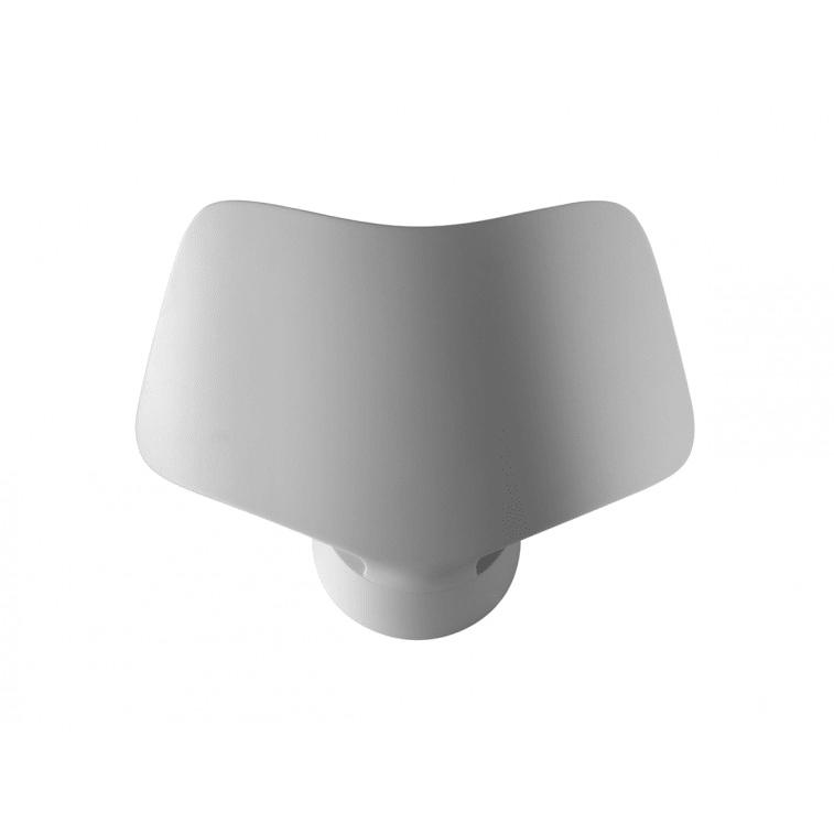 Fold Wall -Wall Lamp-Foscarini-Odoardo Fioravanti