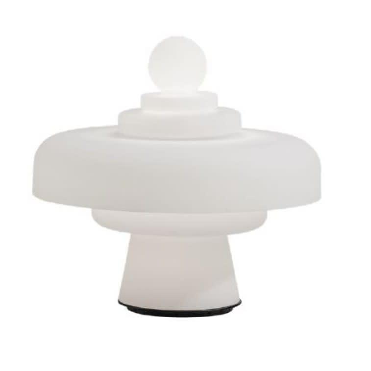 fontana arte regina table lamp