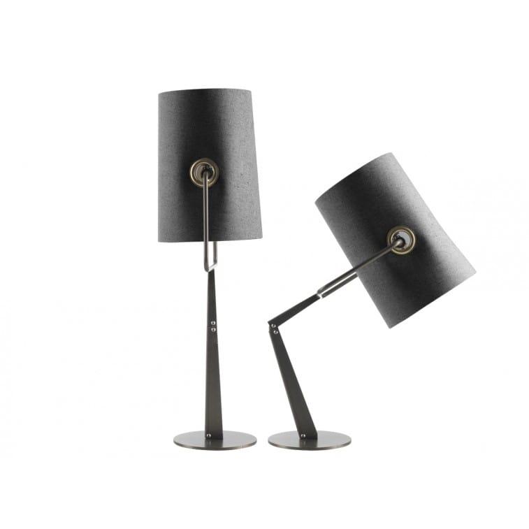 Fork Table-Table Lamp-Diesel Foscarini-Diesel
