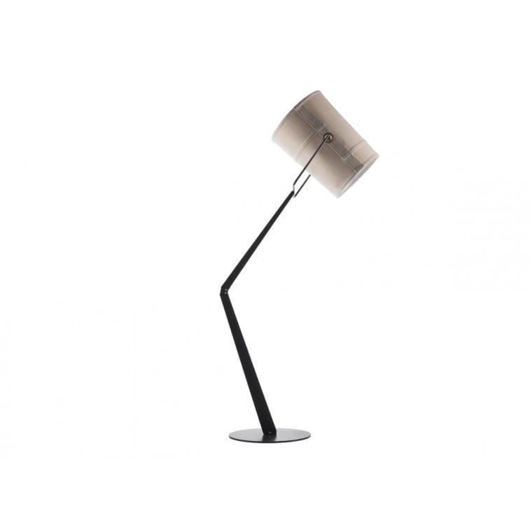Fork Floor-Floor Lamp-Diesel Foscarini-Diesel