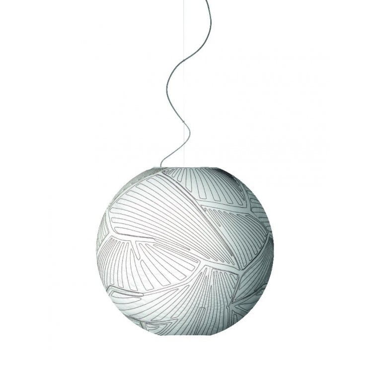Planet Small Suspension-Suspension Lamp-Foscarini-Changedesign