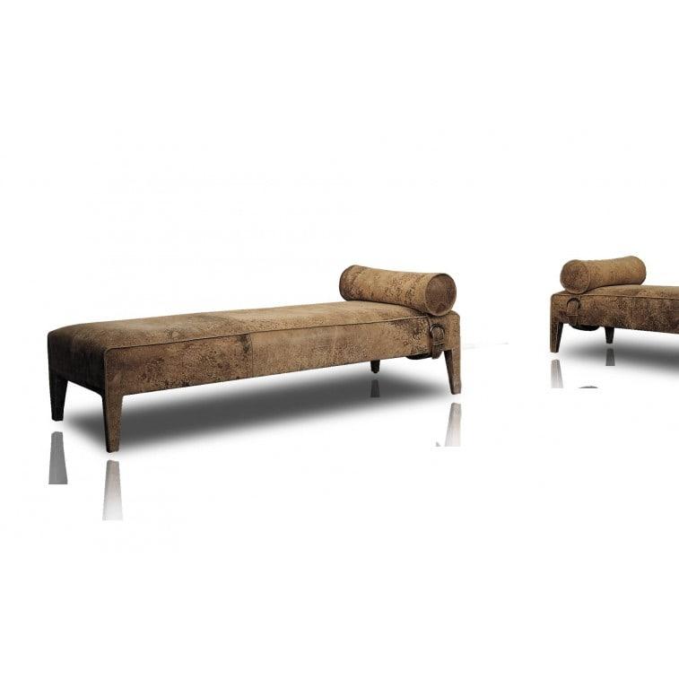 4624-Freud-Chaise longue