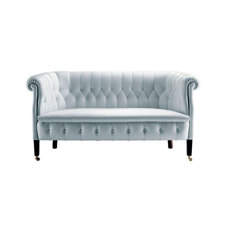 Fumoir Sofa-Poltrona Frau-Renzo Frau