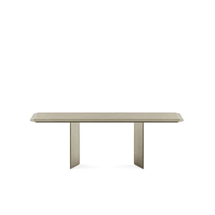 Gallotti&Radice Dolm Plus table