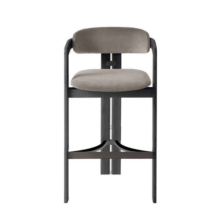 Gallotti&Radice 0419 stool