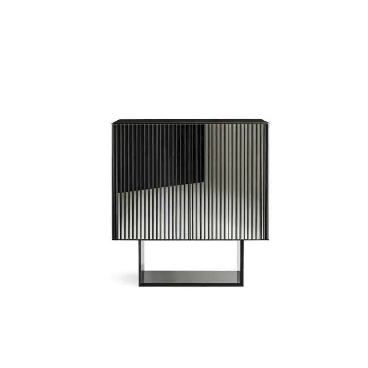 Gallotti&Radice 5th Avenue cabinet