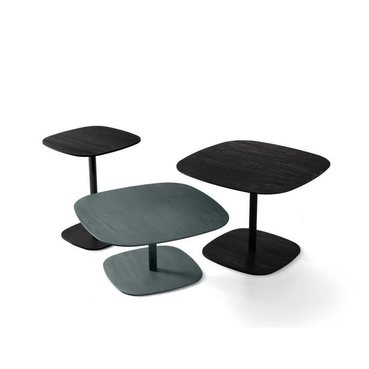 Gallotti&Radice Chantal side table