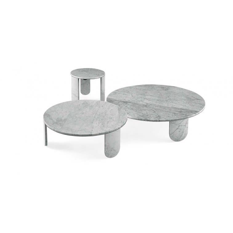 Gallotti&Radice Clemo side table