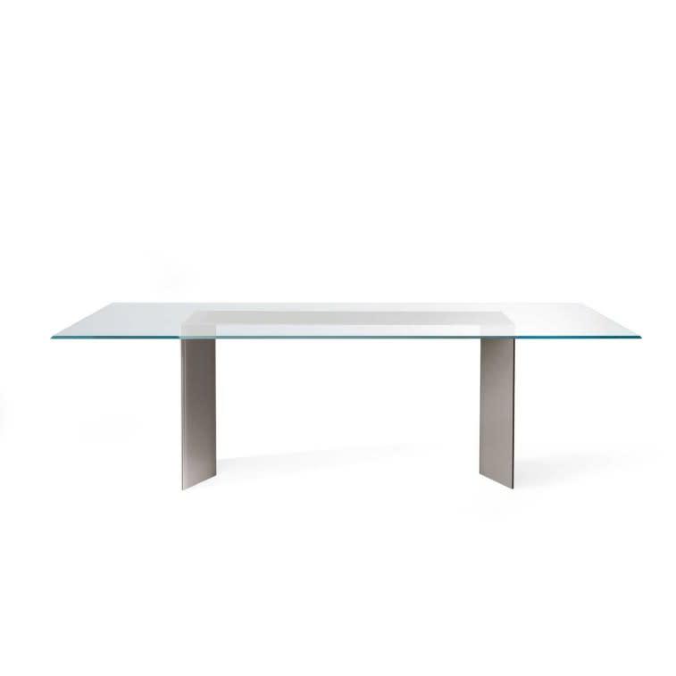 Gallotti&Radice Dolm table