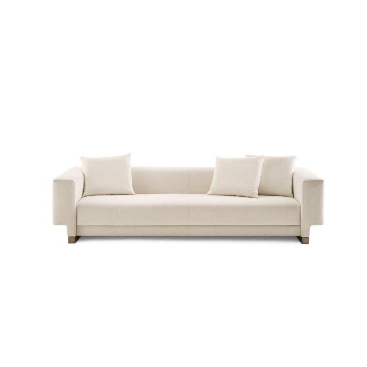 Gallotti&Radice Elissa sofa