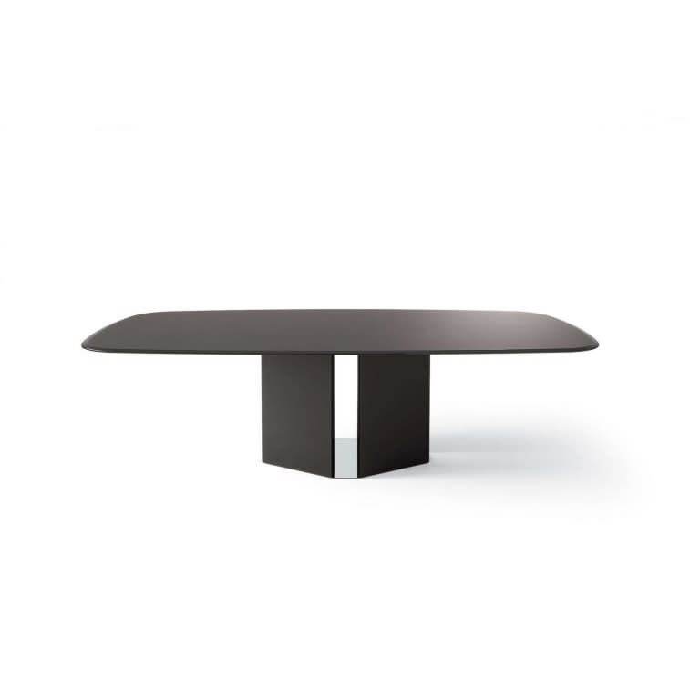 Gallotti&Radice Eyl table