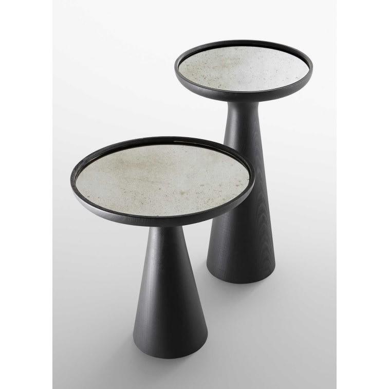 Gallotti&Radice Fante side table