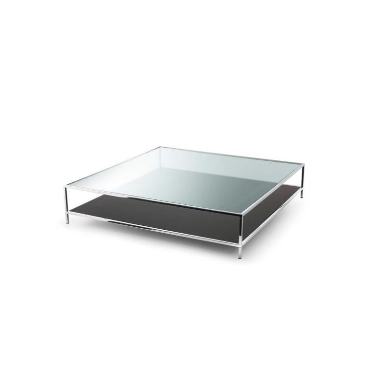 Gallotti&Radice faraday side table
