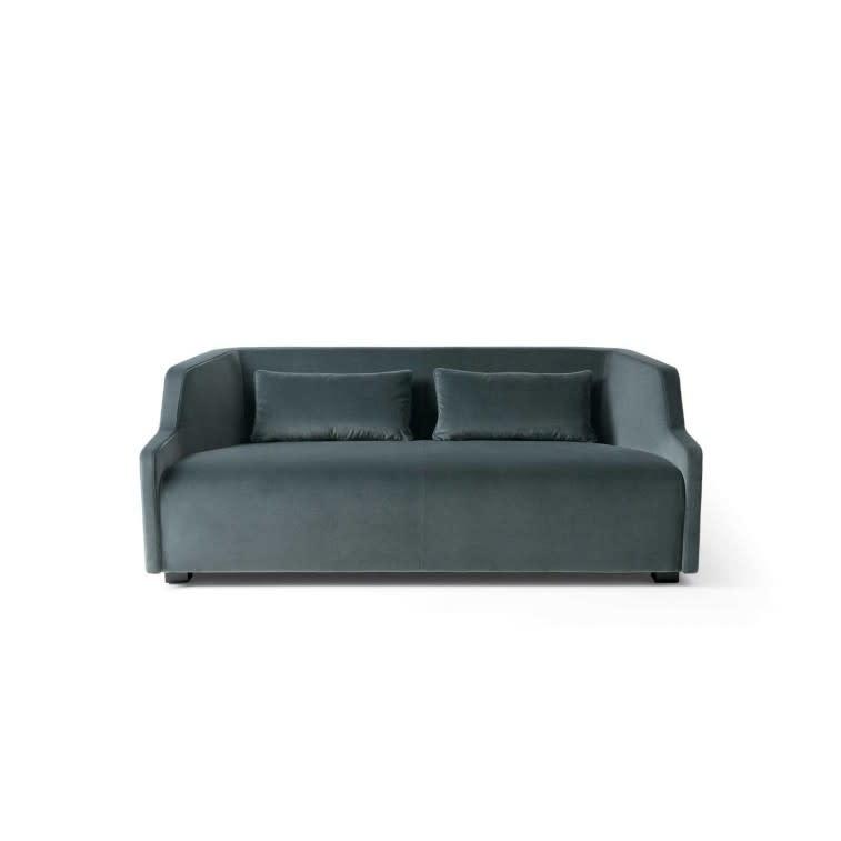 Gallotti&Radice First sofa