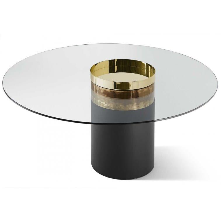Gallotti&Radice Haumea T Table